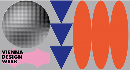 vienna-design-week_gat_viennedesignweekb