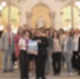 Austria, образование зарубежом, последипломное образование, институт интеллектуальных интеграций, Европа, диплом, обучение, иностранный язык, Вена, Wien, Сибгатуллина, профессор, двойной диплом, учиться, стажировка, квалификация,