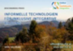 979х696_GER_Informal_technologies_of_inc