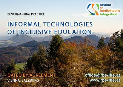 979х696 Informal technologies _engl_2021