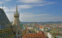 Austria, образование зарубежом, последипломное образование, институт интеллектуальных интеграций, Европа, диплом, обучение, иностранный язык, Вена, Wien, Сибгатуллина, профессор, двойной диплом, учиться, стажировка, квалификация