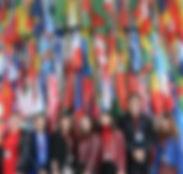 Flags UNO City.JPG