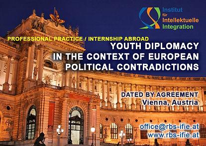 Youth diplomacy 979х696 _engl 2021.jpg
