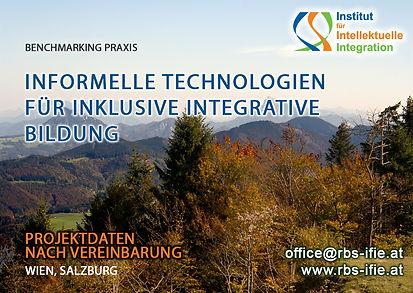 979х696 Informal technologies _germ_2021