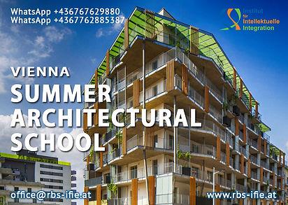 SUMMER ARCHITECTURAL 2020 979х696.jpg