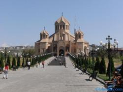 e90a7545a68d87d8f7c63140c57d552e--croatia--yerevan-armenia.jpg