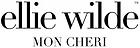 Ellie-Wilde-logo.jpg