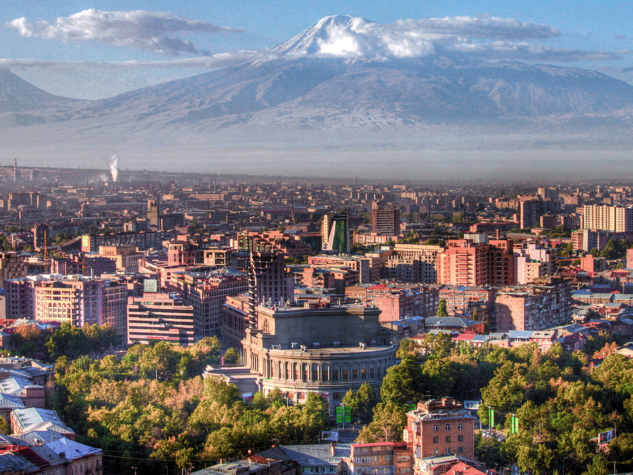 yerevan-center-armenia.jpg