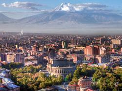 yerevan-center-armenia.jpg