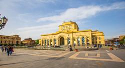 Yerevan-Armenia-such-a-beautiful-city-.jpg
