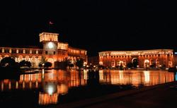 Yerevan_Nights_1.jpg