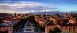 yerevan-from-cascades-e1470037394833.jpg