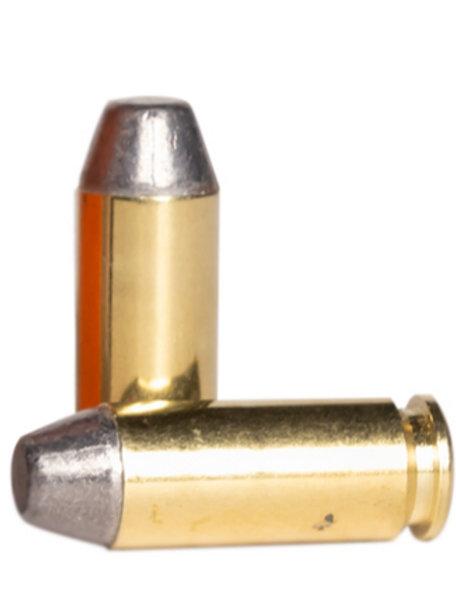 10mm 220gr Lead FP-R