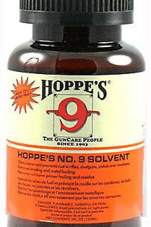 HOPPES NO.9 SOLVENT 2 OZ