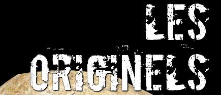 Les Originels couverture ebook.png