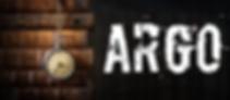 Argo 2.png