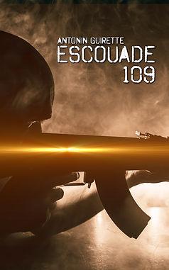 Escouade 109 couverture ebook 4.jpg