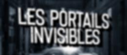 Les portails invisibles 3.png