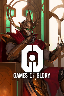 Games of Glory 1.png