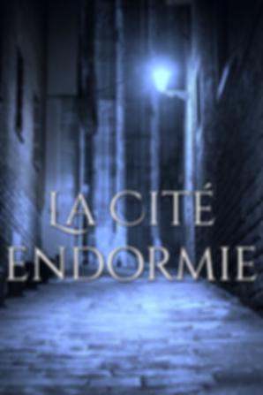 La_cité_endormie_1.png