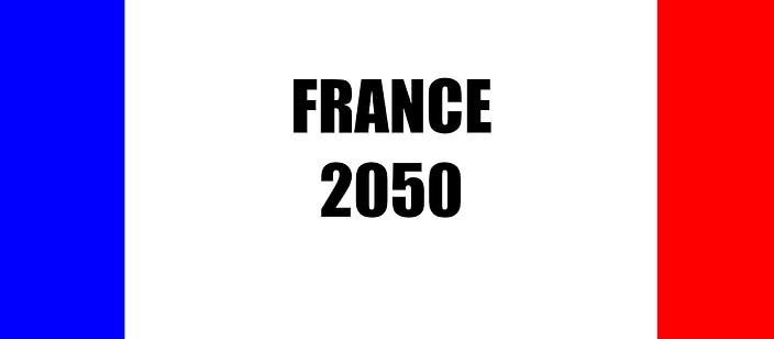 France 2050 5.png