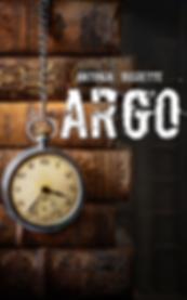 Argo 1.png