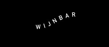 RESTAURANT_WIJNBAR_STEVIG_Tekengebied 1 kopie.png