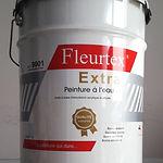 FLEURTEX Extra.jpg