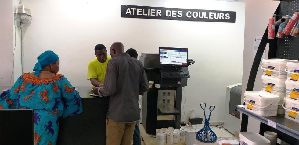 UPO Abidjan (16).jpg