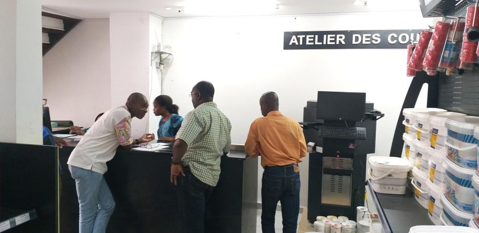UPO Abidjan (7).jpg