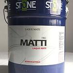 Laque_glycéro_mate_STONE_MATTI.jpg