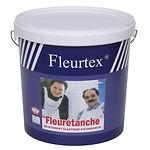 Étanchéité_liquide_pour_toitures_FLEU