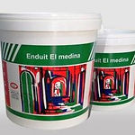 Enduit_de_lissage_en_pâte_économique_END