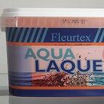 FLEURTEX Aqualaque 4 Kg.jpg