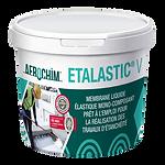 Etalastic V 20L SP.png