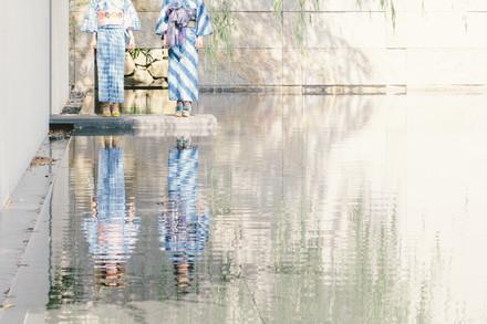yukata陽紀