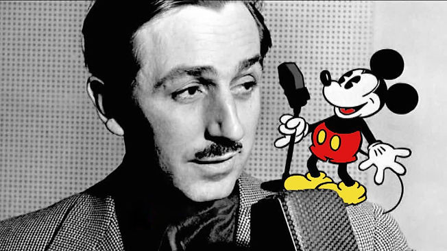 illustr-walt-disney-3406869.jpg