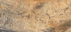 Signatures and Syllabary
