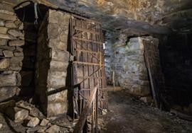Old Gave Gate