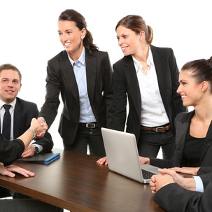 La valorisation des compétences et du métier