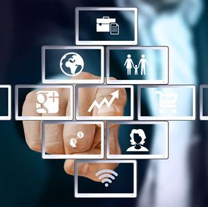 La valorisation par le digital dans les entreprises
