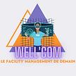 Logo Well'com.png