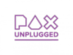 pax_unplugged_logo-300x228.png