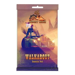 WalkAbout.jpg