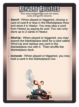 Emergence01_16_RulesCard.png