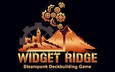 WidgetRidgeLogo_Black.jpg