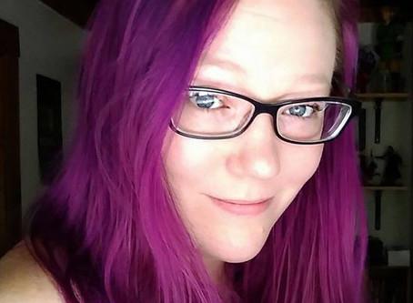 Kayly Nyman