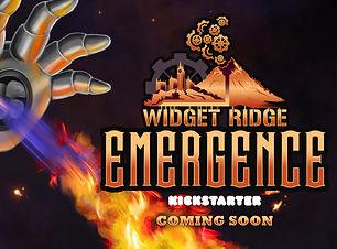 FTG_EmergenceAd.jpg