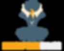 FTG_Logo_ColourOnBlack.png