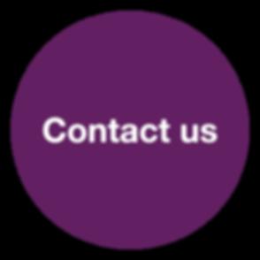 ACS_Purple_circles-13.png